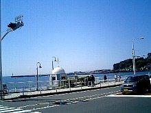 070429_sea1