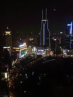 20090826shanhai21212.jpg