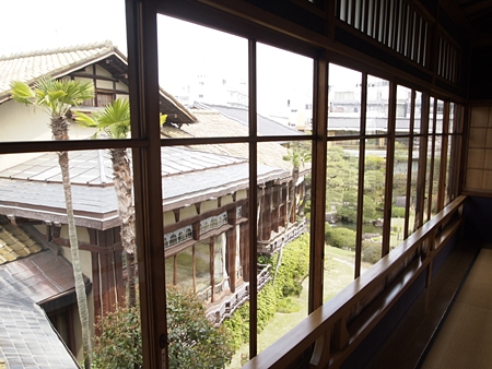 20120410atami10.JPG