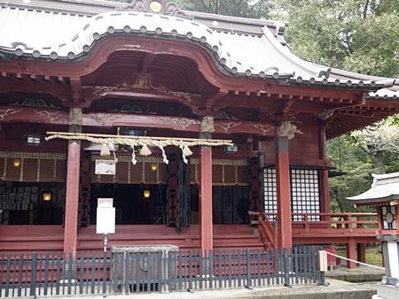 20120410atami101.JPG