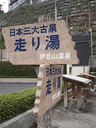 20120410atami120.JPG