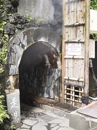 20120410atami121.JPG