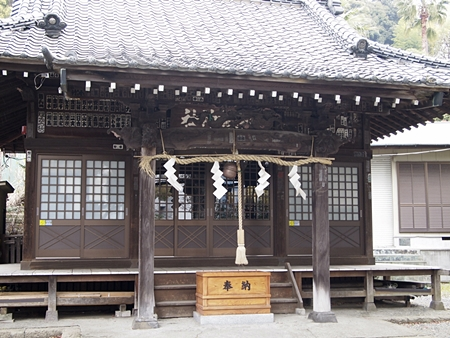20120410atami143.JPG