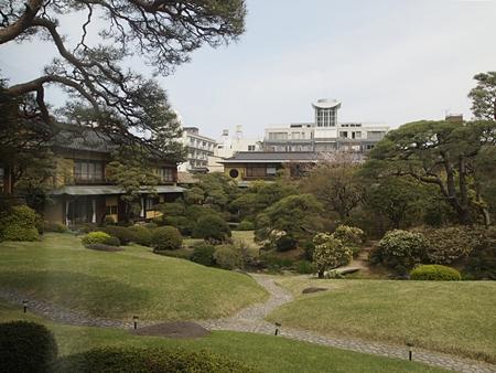 20120410atami34.JPG