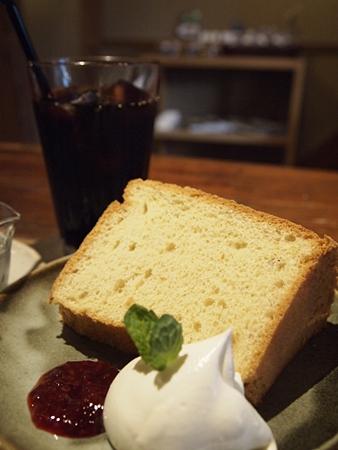 20120410atami36.JPG