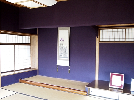 20120410atami37.JPG