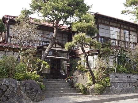 20120410atami43.JPG