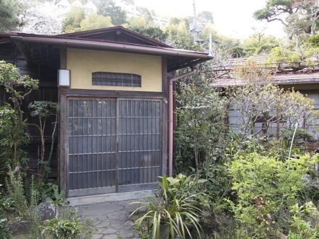 20120410atami45.JPG