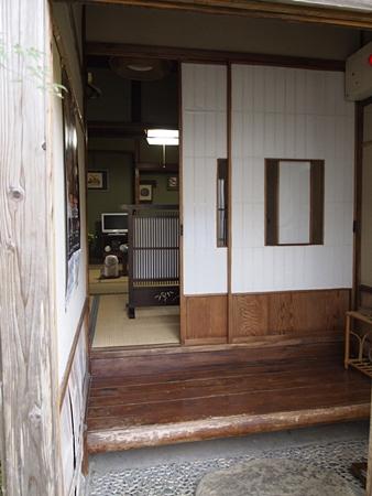 20120410atami46.JPG