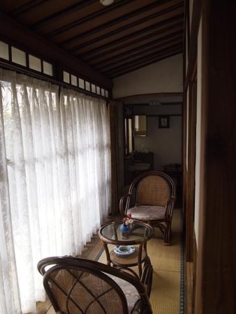 20120410atami49.JPG