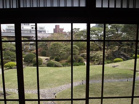20120410atami6.JPG