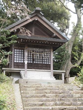 20120410atami92.JPG