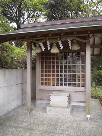 20120410atami94.JPG