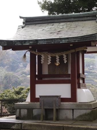 20120410atami97.JPG