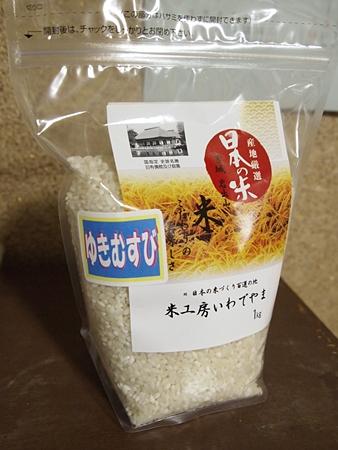 20120503naruko09.JPG