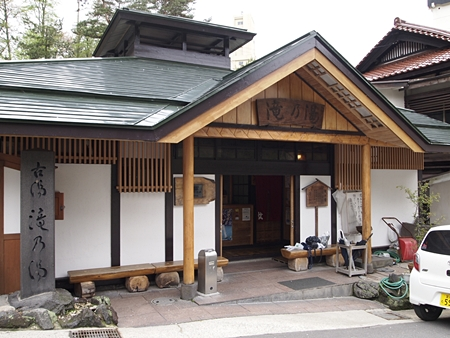 20120503naruko27.JPG