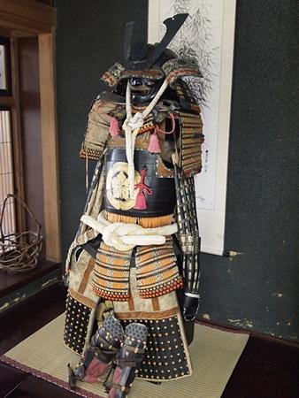 20120503naruko33.JPG