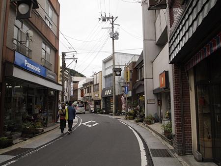 20120503naruko53.JPG