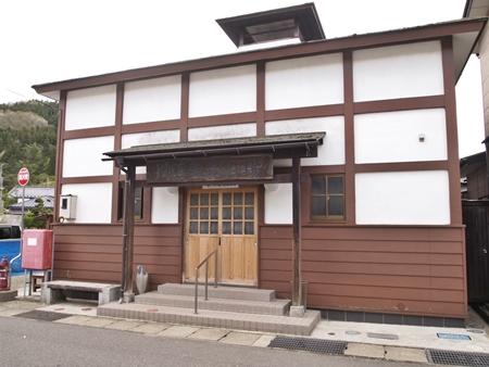 20120503naruko65.JPG