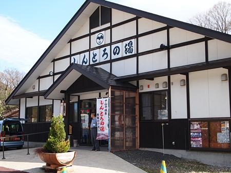 20120503naruko76.JPG