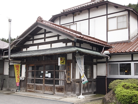 20120503naruko80.JPG