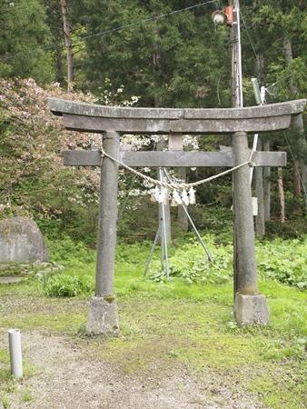 20120503naruko87.JPG