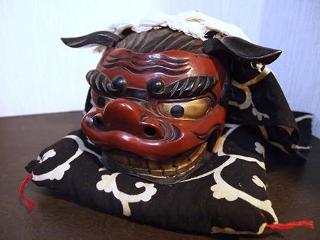 2012ashiya2323.JPG