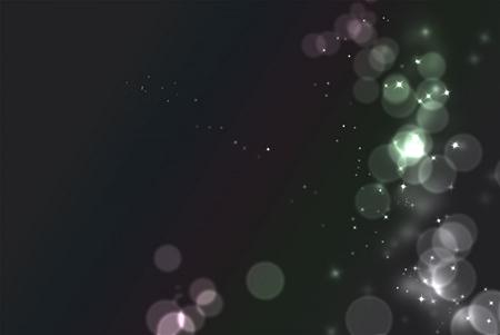 20130403p11.jpg