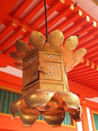 京都ツアー22.JPG