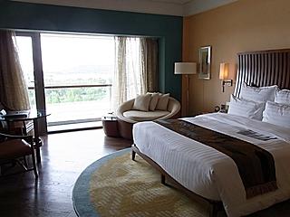 20090826shanhaihotel1111.jpg