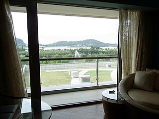 20090826shanhaihotel1122.jpg