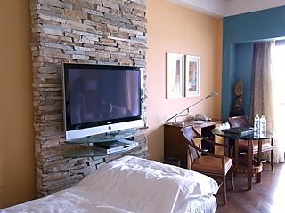 20090826shanhaihotel1155.jpg