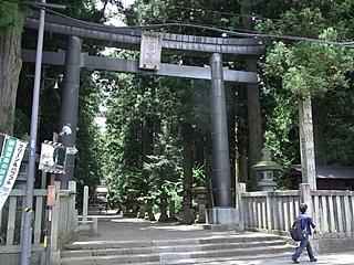 20100720fuji33.JPG