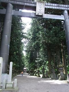 20100720fuji44.JPG