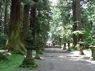 20100720fuji66.JPG