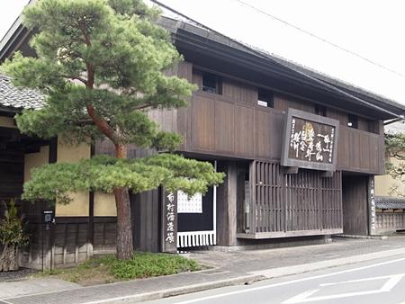 201110nagano11.JPG
