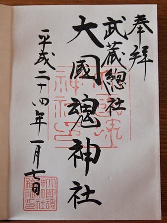 20120108ookuni1313.JPG