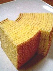 060202_cake1