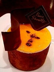 060527_sweets1