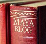 Maya Blog2