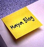 Maya Blog3.jpg