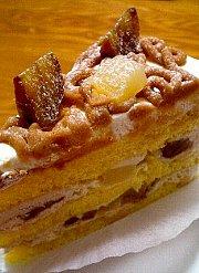 061019_cake1