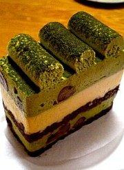 061019_cake22