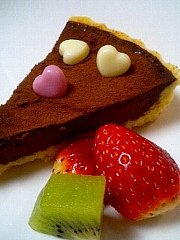 070213_sweet3