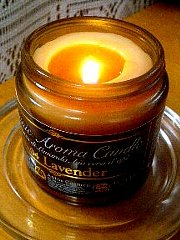 070215_candle2