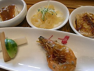 080302lunch3