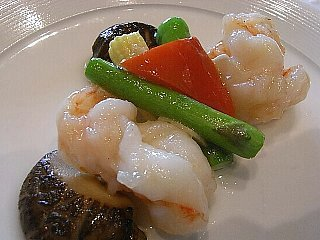 080302lunch5