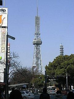 090214テレビ塔11.jpg