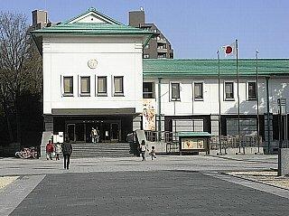 090214徳川美術館建物11.jpg
