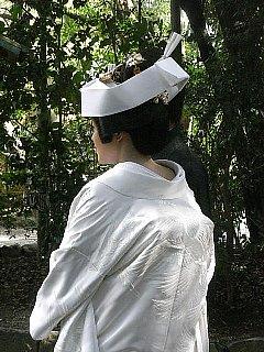 090214熱田神宮11JPG.jpg